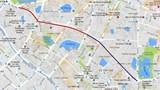 Dự án đường Vành đai 1 sẽ khởi công vào quý II/2019