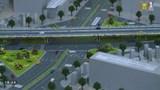 10/12/2018 bắt đầu triển khai GPMB đường Hoàng Cầu - Voi Phục