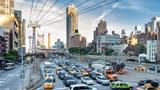 Những 'chiêu độc' thu phí phương tiện vào nội đô của các thành phố lớn thế giới - Bài 3