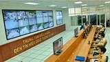 Hà Nội: Hơn 3.500 trường hợp bị phạt nguội qua camera giám sát giao thông
