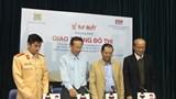 Ra mắt kênh phát thanh Giao thông đô thị FM90 tại Hà Nội