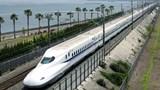 Dự án Đường sắt tốc độ cao Bắc - Nam: Loay hoay chọn phương án đầu tư