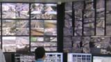 Trung tâm điều hành giao thông thông minh TP Hồ Chí Minh sẽ vận hành vào tháng 2