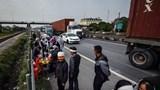 Tai nạn 8 người chết ở Hải Dương: Chi trả tiền bảo hiểm thế nào?