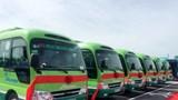 Phát triển minibus tại Hà Nội: Cần những giải pháp đặc thù
