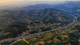 Mức phí trên cao tốc Hạ Long - Vân Đồn từ ngày mùng 3 Tết Nguyên đán Kỷ Hợi