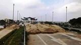 Sớm đưa đường nối cao tốc Cầu Giẽ - Ninh Bình vào khai thác