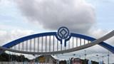 Đề nghị tăng phí BOT Quốc lộ 18, đoạn Uông Bí-Hạ Long từ 1/3