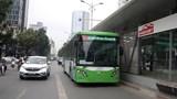 Hà Nội kỳ vọng WB tiếp tục hỗ trợ tối ưu hóa tuyến bus BRT