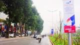 Hà Nội: Từ 19h ngày 26/2, hạn chế phương tiện trên nhiều tuyến phố