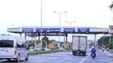 Sai phạm trong miễn giảm phí, BOT quốc lộ 2 bị truy thu gần 1,2 tỷ đồng