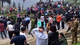 """Vụ """"bắt vạ"""" sau tai nạn giao thông ở Lào Cai: Không xử lý nghiêm sẽ tạo tiền lệ xấu"""