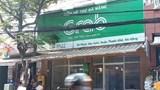 8 hãng taxi Đà Nẵng 'liên thủ' kiện Grab ra tòa
