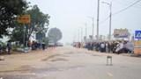 Lời khai bất thường của tài xế xe khách đâm đoàn người đưa tang ở Vĩnh Phúc