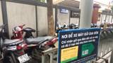 Tiếp vụ giá gửi xe máy tại Bến xe Nước Ngầm: Nhiều góc khuất chưa được làm rõ