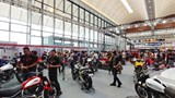 Nhiều mẫu ô tô xe máy mới sẽ xuất hiện tại triển lãm Vietnam Autoexpo 2019