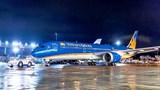 Cả chuyến bay ngồi chờ 1 hành khách: Tư duy làm ăn nghiệp dư