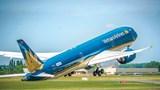 Vietnam Airlines xin lỗi vụ hoãn chuyến bay để đợi 1 hành khách