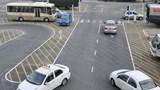 Sẽ tăng độ khó đề thi bằng lái xe ô tô