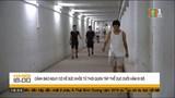 Cảnh báo nguy cơ về sức khỏe từ thói quen tập thể dục dưới hầm đi bộ