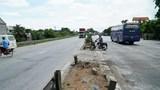 Giải pháp nào hạn chế tai nạn trên Quốc lộ 5