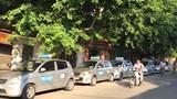 Hà Nội dự kiến ban hành Quy chế quản lý taxi trong năm 2019