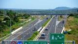 Các tuyến cao tốc của VEC vượt doanh thu 15% trong 9 tháng đầu năm 2019