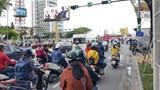 Đà Nẵng tính chuyện thu phí phương tiện vào trung tâm thành phố