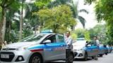 Sau taxi công nghệ, Bộ Giao thông lại đề xuất taxi truyền thống không cần đeo mào