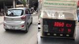 """Thủ đoạn của tài xế taxi """"chặt chém"""" khách Tây 3 triệu đồng cho 17km"""