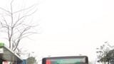 Định vị vai trò xe buýt trong kỷ nguyên mới
