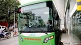 Nâng cao chất lượng vận tải công cộng