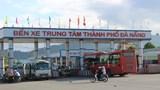 Mở tuyến xe buýt Đà Nẵng - Huế từ 1/1/2020, giá vé 70.000 đồng/lượt