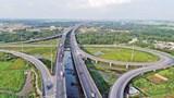 Đề xuất đầu tư 7 dự án đường bộ cao tốc tại Đồng bằng sông Cửu Long