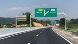 Vận hành miễn phí cao tốc Bắc Giang - Lạng Sơn dịp Tết Nguyên đán Canh Tý 2020