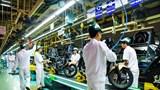 Người Việt mua hơn 3,2 triệu xe máy trong 2019