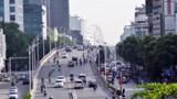 Hà Nội dự định xây 3 cầu vượt cho người đi bộ tại Bắc Từ Liêm, Hà Đông và Ba Vì