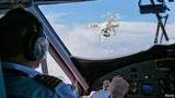 Cấm phương tiện bay không người lái trong bán kính 8km quanh sân bay