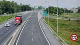 Chính thức tổ chức thu phí toàn tuyến đường cao tốc Đà Nẵng – Quảng Ngãi