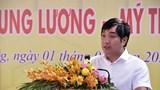 Quyết tâm thông tuyến cao tốc Trung Lương - Mỹ Thuận vào cuối năm 2020