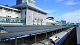 Tạm dừng chạy tàu SP1 và SP2 tuyến Hà Nội - Lào Cai