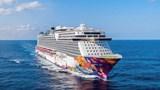 Sở Du lịch thông tin về du thuyền chở khách nhiễm virus Corona ghé Đà Nẵng