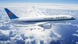 Hàng không Trung Quốc sa thải nhiều phi công do ảnh hưởng nCoV