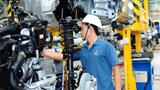 Linh kiện đắt gấp 3 lần Thái Lan, ô tô Việt quá khó để giảm giá
