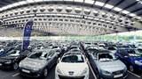 Bao giờ thuế nhập khẩu ô tô được xóa bỏ theo EVFTA?