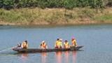 Chìm thuyền trên sông Tả Trạch khiến 3 người tử vong