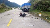 Chỉ đạo khẩn về vụ tai nạn nghiêm trọng ở Kon Tum