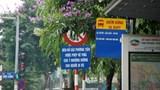 Những biển báo giao thông có cũng như không