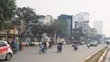 Giao thông Hà Nội nhìn từ mùa dịch Covid - 19: Sớm di dời trường đại học, cao đẳng ra khỏi nội đô