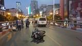 Hà Nội: Số vụ tai nạn do rượu, bia tiếp tục giảm